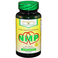 NMP enhancer